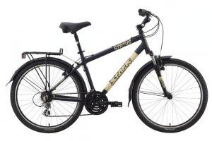 Велосипед Stark Status (2014)