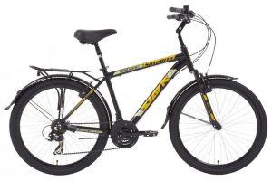 Велосипед Stark Satellite (2014)