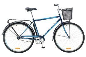 Велосипед Stels Navigator 310  (2016)