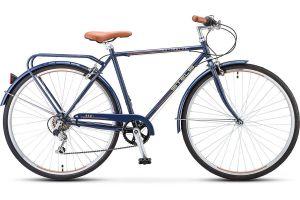 Велосипед Stels Navigator 360 Gent 28 (2017)