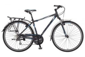 Велосипед Stels 700C Cross 110 (2014)