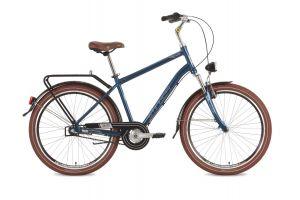 Велосипед Stinger Toledo (2018)