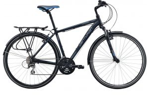 Велосипед Centurion Crossline 40 EQ  (2016)