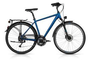 Велосипед Kellys Carter 70 (2017)