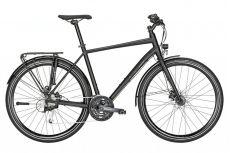 Велосипед Bulls Urban 27 Street (2014)