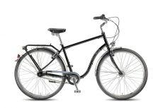 Велосипед KTM Exzellent 28.7 HE (2018)