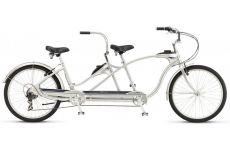 Велосипед Schwinn Tango Tandem (2015)