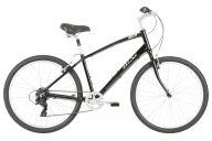 Дорожный велосипед  Haro Lxi Flow 1 27.5 (2019)