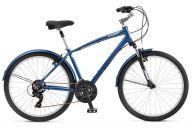 Дорожный велосипед  Schwinn Sierra (2019)