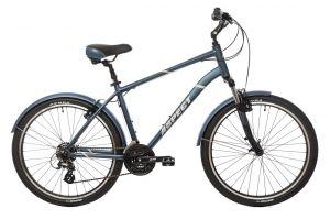 Велосипед Aspect Weekend (2019)