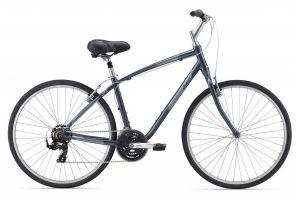 Велосипед Giant Cypress (2015)