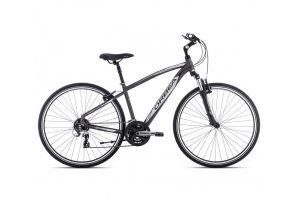 Велосипед Orbea Comfort 28 20 (2014)