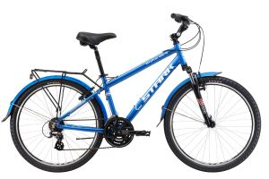 Велосипед Stark Status 26.3 V (2017)