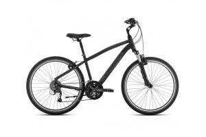 Велосипед Orbea Comfort 26 10 (2014)