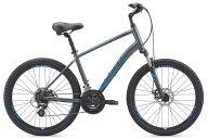 Дорожный велосипед  Giant Sedona DX (2019)