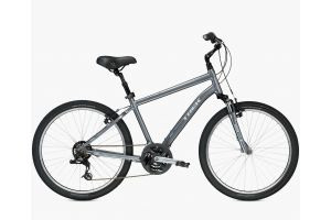 Trek Shift 2 2016