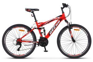 Велосипед Десна 2620 V V030 (2019)