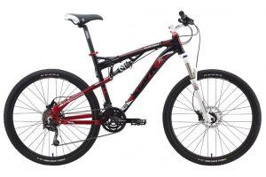 Велосипед Stark Voxter Race (2014)