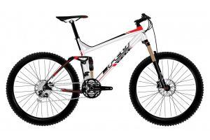 Велосипед Felt Virtue Six 40 (2014)