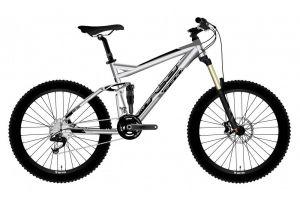 Велосипед Felt Compulsion LT 50 (2014)