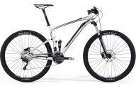 Велосипед Merida Big Ninety-Nine 900 (2014)