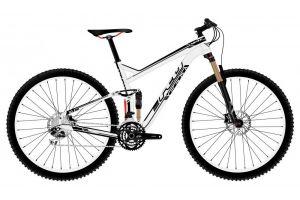 Велосипед Felt Virtue Nine 50 (2014)