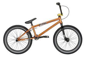 Велосипед Bulls Novice (2015)