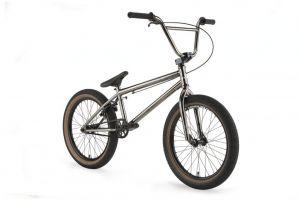 Велосипед Haro 500.1 (2014)
