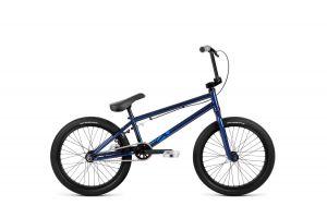 Велосипед Format 3213 (2018)