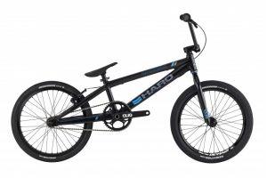 Велосипед Haro Blackout (2015)