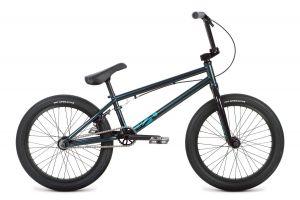 Велосипед Format 3213 (2019)