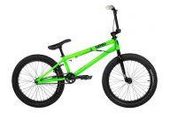 BMX велосипед  Subrosa Malum Park BMX 20 (2019)
