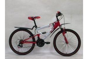 Велосипед Stark STRIKY (2005)