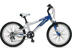 Велосипед Trek MTN TRACK 60 (2005)