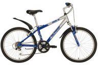 Велосипед Alpin Bike 550S (2008)