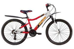 Велосипед Stark Trusty (2008)