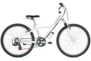 Велосипед Giant MTX 225 girls (2008)