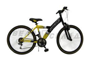 Велосипед Stels Navigator 410 (2006)