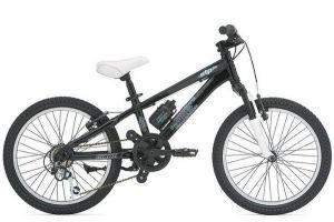Велосипед Giant STP 125 (2008)