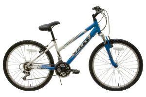 Велосипед Stels Navigator 450 (2009)