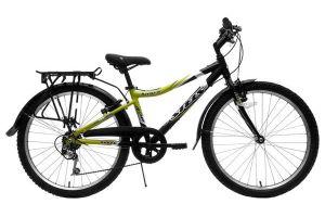 Велосипед Stels Navigator 420 (2007)