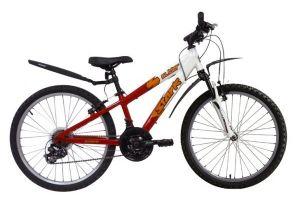 Велосипед Stark Slider (2010)