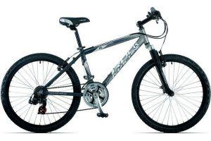Велосипед Rock Machine Surge 24'' (2008)