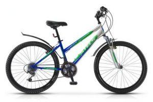 Велосипед Stels Navigator 400 (2013)