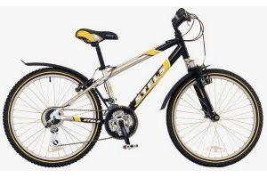 Велосипед Stels Navigator 450 (2006)