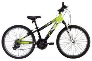 Велосипед Stark Slider (2012)
