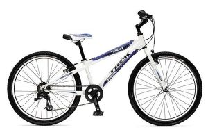 Велосипед Trek MT 200 Boy (2009)