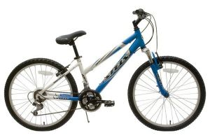 Велосипед Stels Navigator 450 (2010)