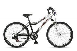 Велосипед Fuji Dynamite 2.0 boy (2008)
