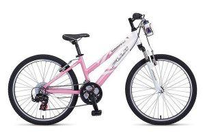 Велосипед Fuji Dynamite 2.0 girl (2008)